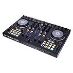 DJ et Equipements